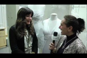 Celebrity Wedding Planner Interview