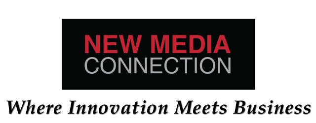 New Media Connection
