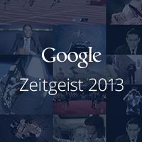 zeitgeist-share-image