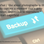 """What i like about photographs is that"